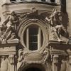 Berliner Türen -