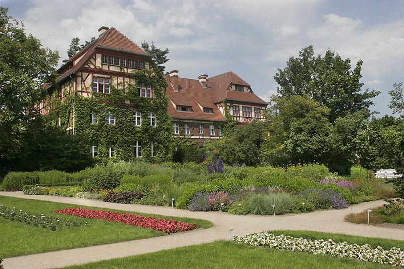 Botanischer Garten Berlin Eintrittspreise 28 Images