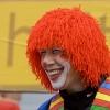Karnevalzug Berlin 2010