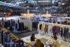 Premium Modemesse Berlin 2016 - Sommer