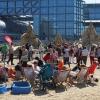 Sandsation Berlin 2009