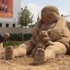 Sandsation Berlin 2010
