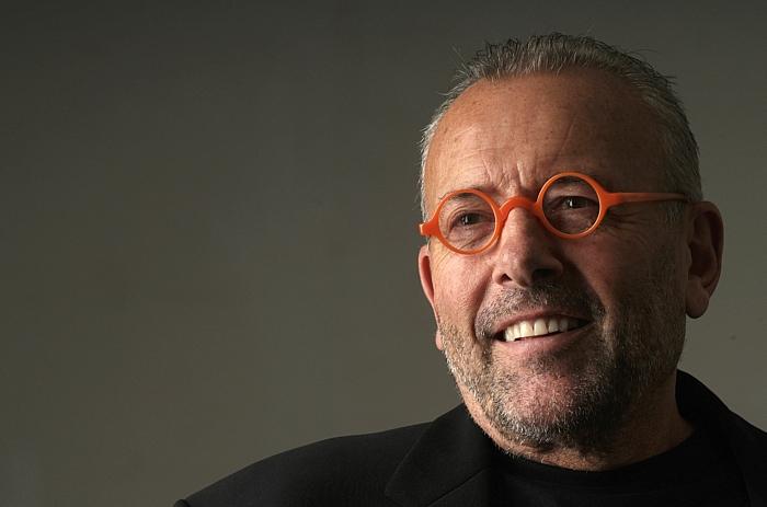 Leonhard R. Müller - Vorstandsvorsitzender der ASKANIA AG