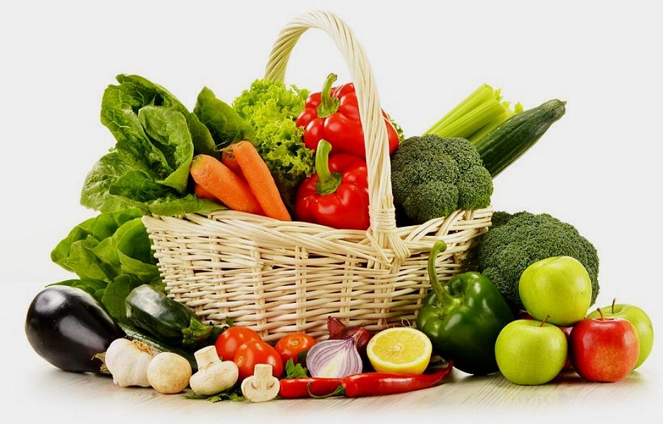Fotolia_vegetarisch