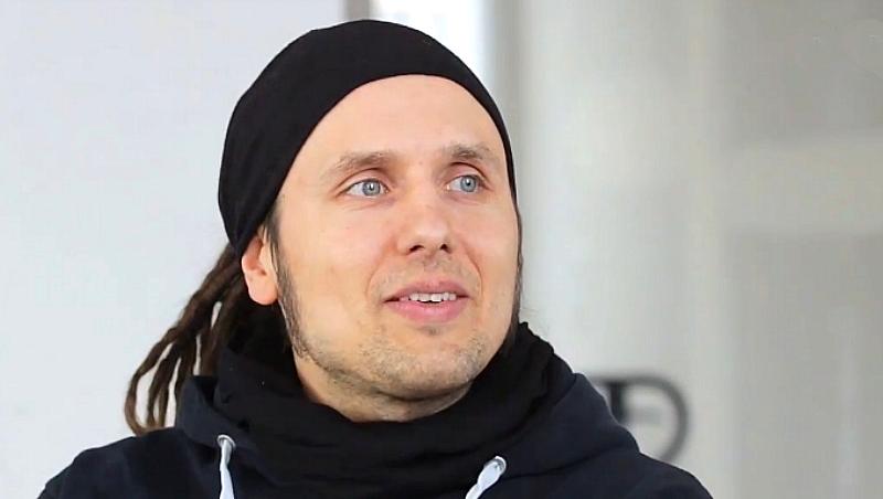 björn moschinski im interview - berlin-av - berichte, fotos und