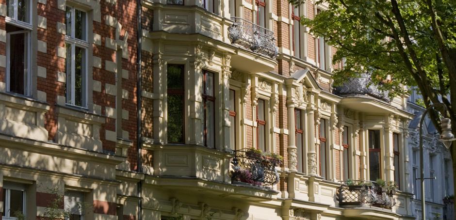 ortsteil friedenau berlin av berichte fotos und videos aus berlin. Black Bedroom Furniture Sets. Home Design Ideas