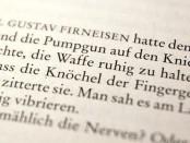 Oliver Wachlin - Wunderland