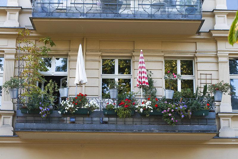 balkon_031