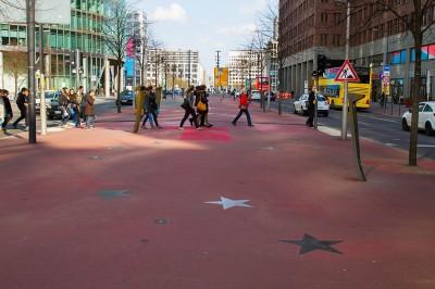 boulevard-der-stars_7699