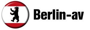 Berlin-av - Berichte, Fotos und Videos aus Berlin