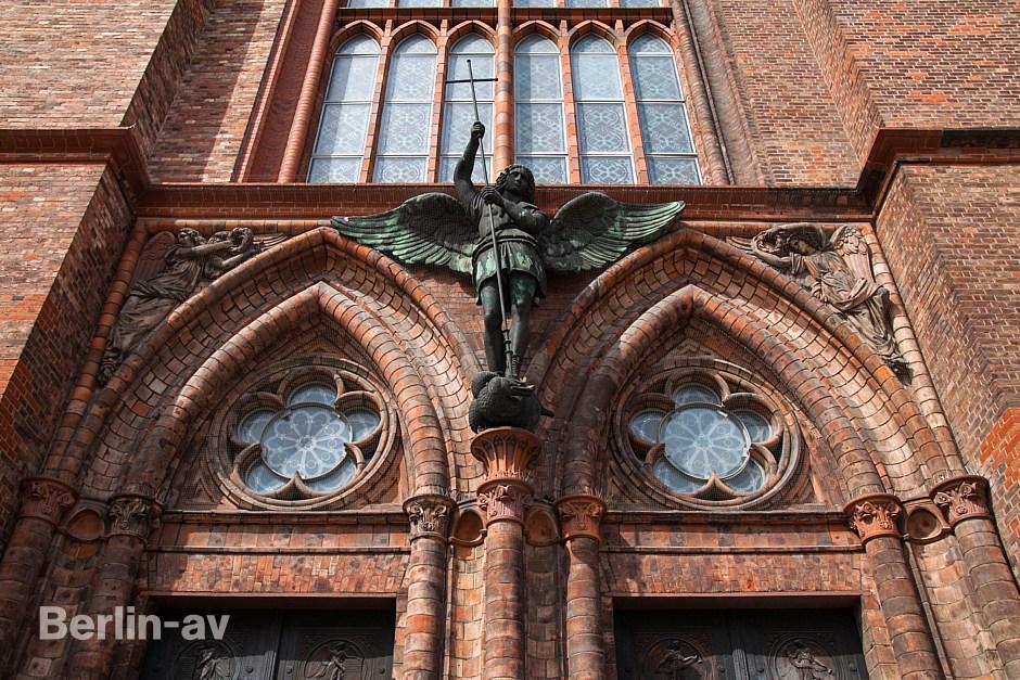 friedruchswerdersche-kirche_5281