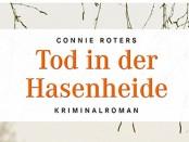 Tod in der Hasenheide - Emons Verlag