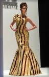 Kleid von Nanna Kuckuck
