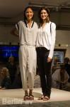 PREMIUM Berlin 2014 - Models bei LIEBESKIND