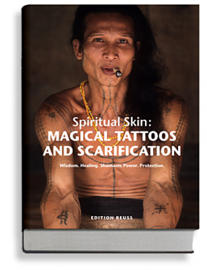 Magical_Tattoos-436c5e4e