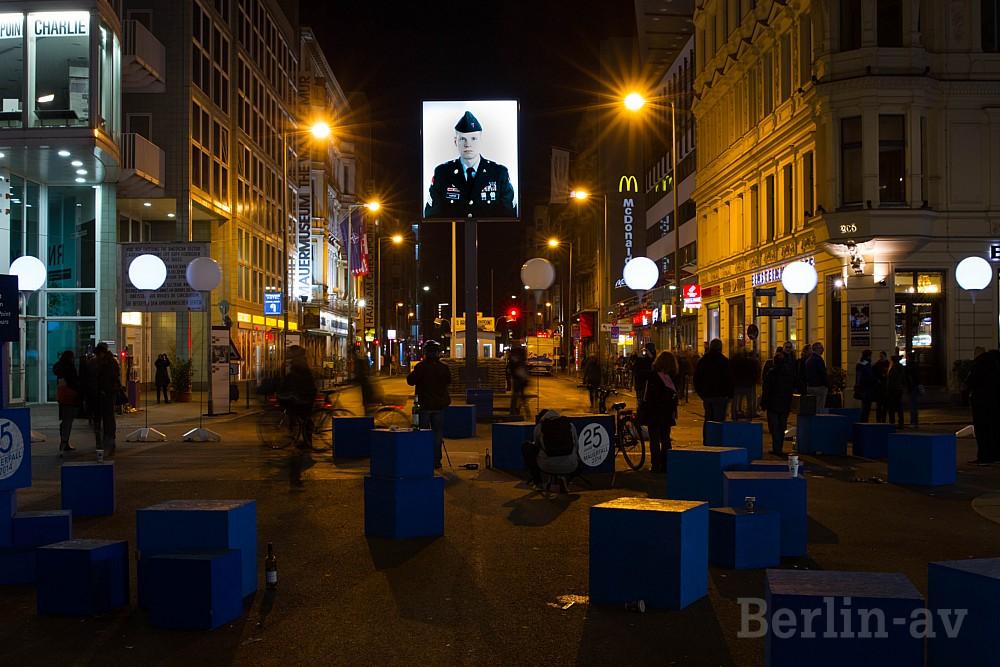 25 jahre mauerfall berlin av berichte fotos und videos aus berlin. Black Bedroom Furniture Sets. Home Design Ideas