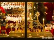Weihnachten 2014 in Berlin