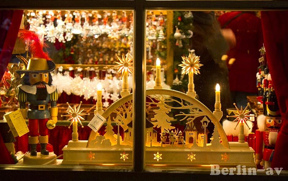 weihnachten 2014 in berlin berlin av berichte fotos. Black Bedroom Furniture Sets. Home Design Ideas