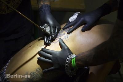 tattoo-con2016-4450