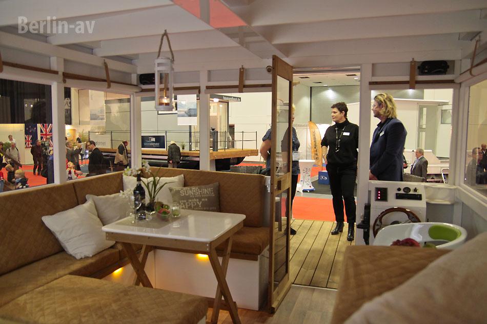 boot und fun berlin 2016 berlin av berichte fotos und videos aus berlin. Black Bedroom Furniture Sets. Home Design Ideas