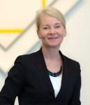 Direktorin Dr. Ortrud Westheider