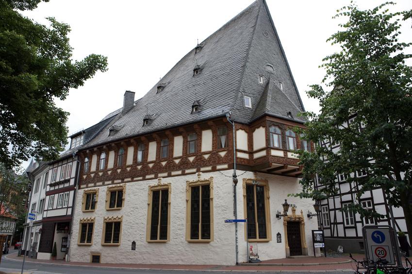 pärchenclub berlin nachtclub goslar