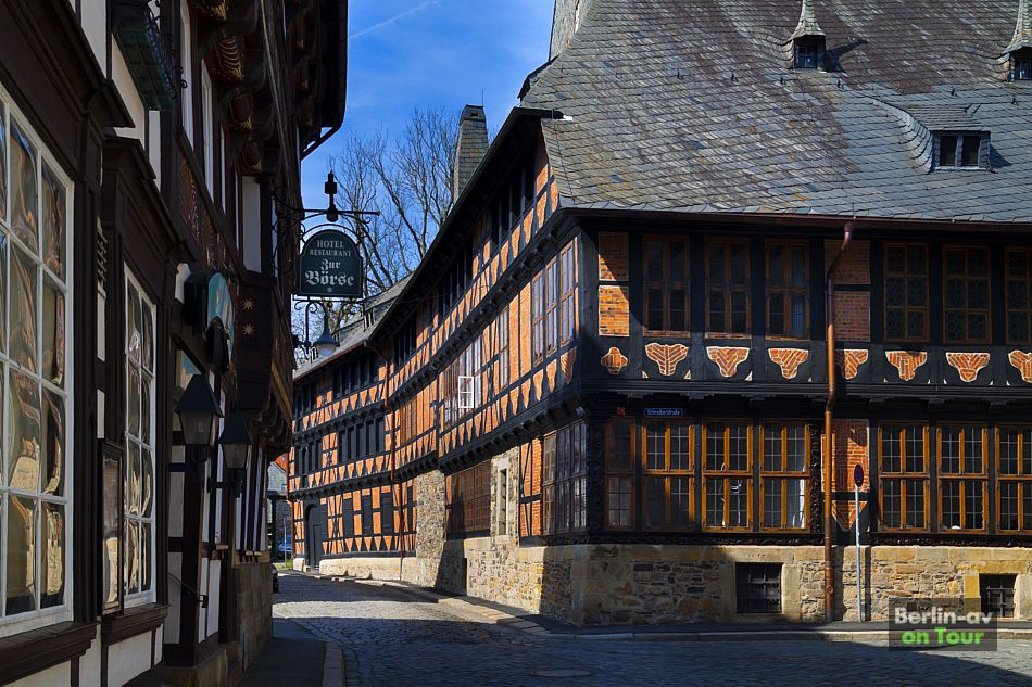 goslar-0389