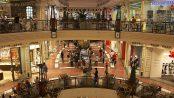 """Einkaufszentrum """"Das Schloß"""" Shoppingmall """"Das Schloß"""""""