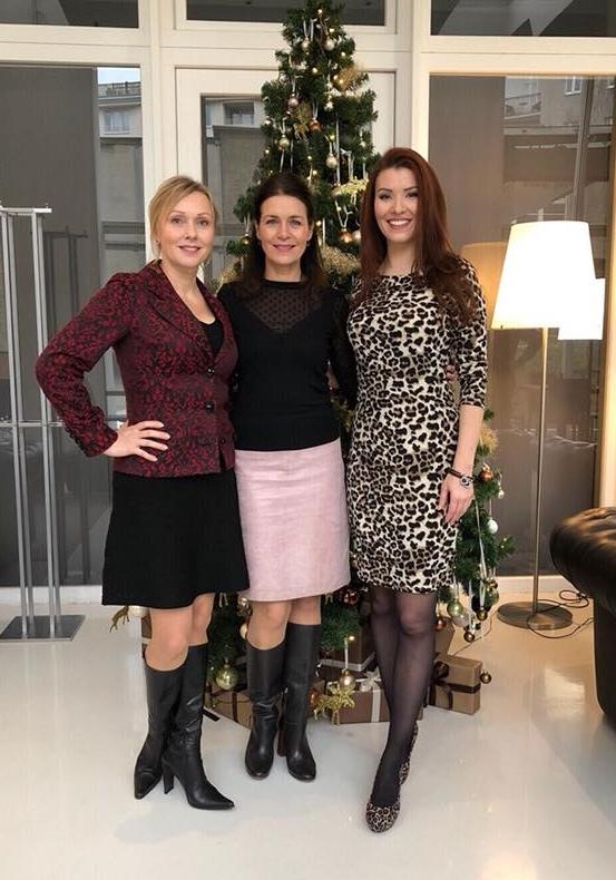 rote rosen stars im interview berlin av berichte fotos und videos aus berlin. Black Bedroom Furniture Sets. Home Design Ideas