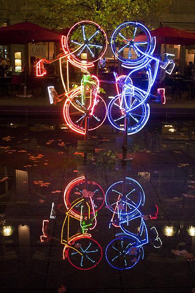 Festival of Lights 2010