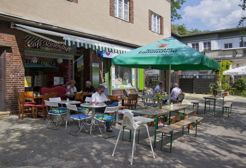 cafe-rosenduft_4606