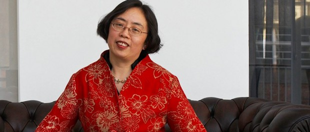 Luo Lingyuan