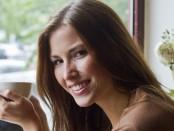 Carina Noack ex Miss Berlin