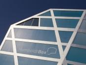 Die Humboldt-Box