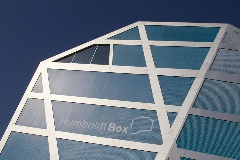 humboldt-box_4994
