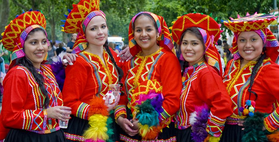 karneval-d-k_5413