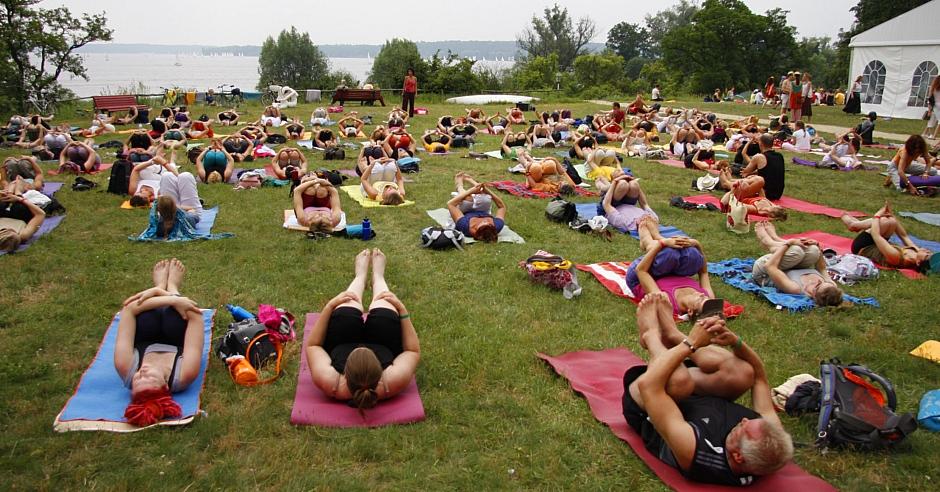 yoga-festival_presse_2139