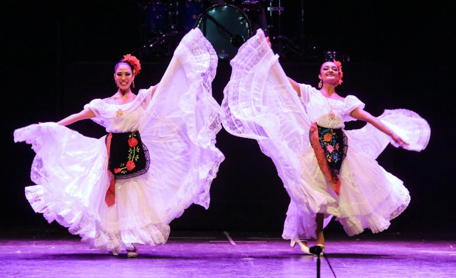 itb2014-mexiko