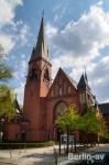 Die Auenkirche