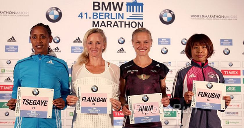 elite-frauen-bmw-mara