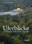 Michael Stoffregen-Büller Uferblicke
