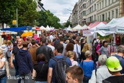 bergmannstrassenfest2015_2084