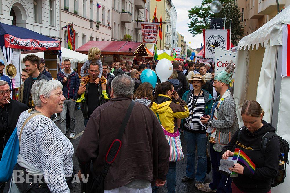 schw-lesb-stadtfest_1687
