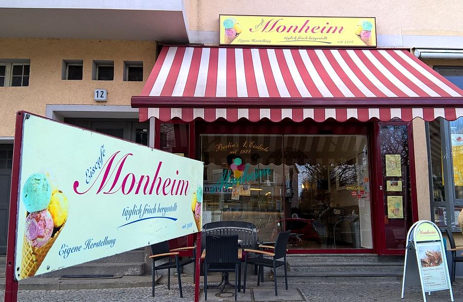 monheim-berlinav1