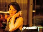Die Berliner Pianistin Beatrix Becker