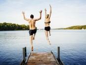 Tipps für den Sommer in Berlin