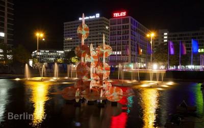 berlin-leuchtet16-3678