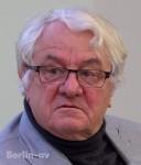 Prof. Hasso Plattner