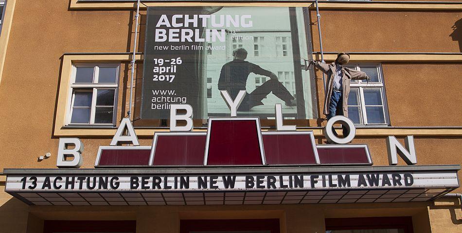 achtung-berlin-5358