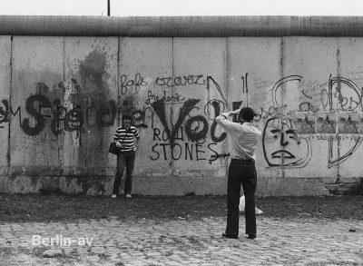 Alte Berlinfotos
